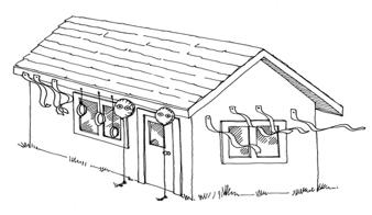 Bird-Repellent-Tools-Illustration